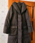 Куртка, одежда для бодибилдинга оптом, Санкт-Петербург