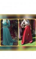 Свадебные платья испания проновиас, вечерние платья одевались один раз
