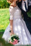 Платье свадебное, купить женские плавки шортики