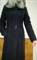 Пальто зимнее, нижнее белье venus