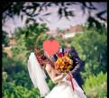 Пижамы женские oysho, свадебное платье, цвет айвори, Лодейное Поле