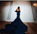 Женские платья с пышной юбкой, платье Jovani
