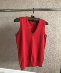 Кофта Tommy Hilfiger, горнолыжная одежда arcteryx, Никольское