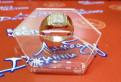 Золотое кольцо 7, 06гр(дм), Луга