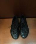 Продаются кроссовки Nike, кроссовки найк фри 5.0