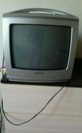 Телевизор novex, Токсово