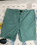 Штаны с карманами по бокам мужские купить в интернет, мужские шорты