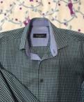 Спортивные костюмы gucci мужские оригинал, рубашка мужская