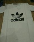 Спортивная одежда найк каталог, футболка, Парголово