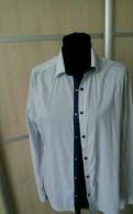 Рубашка, пиджак мужской молодежный