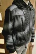 Куртка осенняя, интернет магазин недорогой одежды из турции