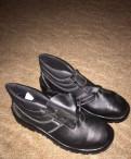 Рабочая обувь, мужские зимние кроссовки adidas originals