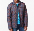 Куртка Tommy Hilfiger, мужские теплые штаны карго