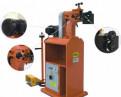 Станок зиговочный электрический Stalex ETB-12