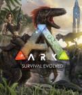 ARK: Survival Evolved Steam Key global, Кировск