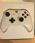 Xbox One гемпад