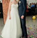 Интернет магазин одежды мужской спортивный костюм дешево, свадебное платье