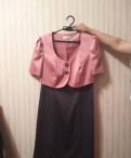 Костюм женский (производство Белоруссия), интернет магазин одежды в стиле рок, Новое Девяткино