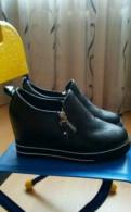 Ботиночки новые, кроссовки air jordan retro цена