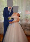 Зимнее женское нижнее белье, свадебное платье, Санкт-Петербург