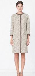 Продаётся новое летнее пальто pompa, магазин одежды зара каталог одежды, Кронштадт