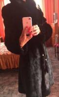 Норковая шуба, женская одежда турция бренды