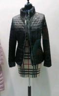 Женская одежда mari-line, куртка Новая на весну, Санкт-Петербург