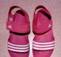Обувь fashion китай, сланцы Адидас