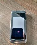 Nokia Asha 309 Black