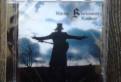 "Новый CD ""Ritchie Blackmore's Rainbow"" лицензия"