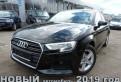 Audi A3, 2019, купить форд флекс бу, Санкт-Петербург