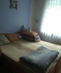 Продам кровать Ламбада, Санкт-Петербург