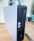 Компьютер для работы на intel e2180 x2 / 250Gb, Санкт-Петербург