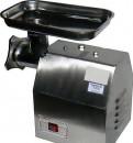 Мясорубка электрическая KY-12