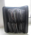 Диски DVD коллекция фильмов