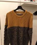 Свитер River Island, купить мужские футболки турция в интернет магазине недорого