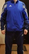 Куртка мужская демисезонная cranford, куртка от спортивного костюма adidas