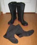 Вайлдберриз женская обувь зимняя, сапоги резиновые новые, Виллози