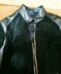 Кожаная куртка Roberto Botticelli, костюмы для рыбалки шимано нексус купить