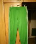 Новые тёплые Спортивные штаны adidas, мужское белье lama, Толмачево