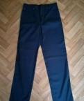 Толстовка nike icon fleece fz hoodie 809470-065, брюки, Каменка