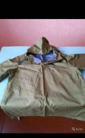 Куртка, пальто мужские зимние распродажа дешево