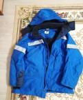 Купить куртку мужскую outventure, зимняя куртка