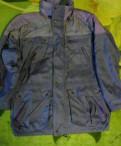 Куртка Made in Korea, мужские спортивные свитшоты акции