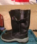 Ботинки clarks funny dream арт. 472876 купить, сапоги кожаные техногард утепленные, Всеволожск