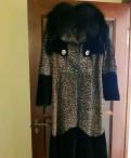 Пальто-шуба, костюм для зимней рыбалки из китая, Санкт-Петербург