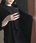 Кардиган, юбки в пол для полных купить, Понтонный