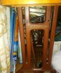 Швейная машина напольная Tikkakoski, Колпино