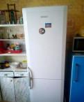 Холодильник, Санкт-Петербург