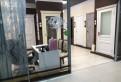 Элитный салон дверей